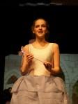 Lilac Fairy4