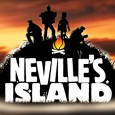 Neville's Island was superb from start to finish with four excellent actors, Neville played by Rob Fisher, Angus played by John Sugden, Gordon played by Simon Phillips and last but by no means least Roy played by Rich Harris.  The stage was littered with trees, rocks, moss and water both in the small pool and from the actors who came in completely drenched and then proceeded to take off those wet clothes with remarkable decorum and in a relaxed manner which in no way impeded the comedy of the situation.  It was memorable with the sparklers and fire on stage, the […]