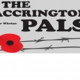 Congratulations to everyone in 'The Accrington Pals' who won the award for Most Dramatic Moment in the Isle of Man Easter Festival 2015. They also got a nomination for Best Costume and Make-up, Laura Delves got nominated for Best Actrsss. Leah Johnson got nominated for both Best Female Supporting Actress and Most Promising under 21