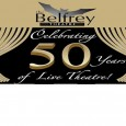 Songs and sketches from Wellington Theate Company, Belfrey Players and Belfrey Youth Theatre. A celebration of 50 Years of The Belfrey Theatre in Prince's Street, Wellington. We took over theses premises in October 1971 with our first show on this stage, which was an Edwardian style Music Hall. This show will feature an audacious attempt to showcase 268 plays in 10 minutes! Updated:Friday, September 17, 2021