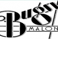 "Belfrey Youth Theatre presents Alan Parker's riotous gangster musical ""Bugsy Malone"". Friday & Saturday evening – doors open at 7.00, curtain up at 7.30 and Sunday Matinee – doors open at 2.00, curtain up at 2.30 Box Office – boxoffice@belfreytheatre.com or 01952 222277 (answerphone)"