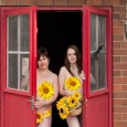 "Following the recent highly successful run of ""Calendar Girls"". Wellington Theatre Company has released its own nude calendar for 2013. Proceeds from the calendar will go to Cancer Research and the theatre's building fund. Copies can be purchased from the theatre or ordered by emailing: calendars@belfreytheatre.com or 'phoning Beryl Edwards on 01952 432160 The price is £6 plus £1.20 for postage and packing."