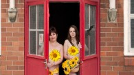 &nbsp; Following the recent highly successful run of &quot;Calendar Girls&quot;. Wellington Theatre Company has released its own nude calendar for 2013. Proceeds from the calendar will go to Cancer Research and the theatre&#8217;s building fund. Copies can be purchased from the theatre or ordered by emailing: calendars@belfreytheatre.com or &#8216;phoning Beryl Edwards on 01952 432160 The price is &pound;6 plus &pound;1.20 for postage and packing. &nbsp;
