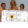 Tim Firth's delightful retelling of the true story of eleven WI members who posed nude for a calendar to raise money for cancer research.   Doors Open: 7pm, Curtain Up: 7:30pm (evening performances) Tickets: £6.00 (full price)/£5.00 (concession price) A WELLINGTON THEATRE COMPANY AT THE BELFREY THEATRE. This Amateur Production is with arrangement with Samuel French Ltd. BOOKING TICKETS: EMAIL: boxoffice@belfreytheatre.com or telephone (01952) 22 22 77 (24 hour information and ticket booking facility) www.belfreytheatre.com Updated:Monday, October 29, 2012