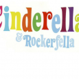 Belfrey Youth Theatre presents: Cinderella and Rockerfella– a modern, panto-style reworking of the classic tale with all the traditional characters: downtrodden Cinderella, Rockerfella (formerly known as Prince Charming), Buttons, the Ugly Sisters and the Fairy Godmother, together with a selection of additional characters, from music managers and paparazzi to good and bad fairies – all placed in a world of fame and celebrity. Evenings, Friday and Saturday, doors open at 7pm. Matinees, Saturday and Sunday, doors open at 2pm. TICKETS boxoffice@belfreytheatre.com or 01952 222277  Updated:Sunday, June 26, 2016
