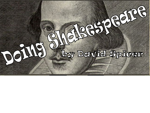 A LIVE ONLINE PRODUCTION FOR ONE NIGHT ONLY – The Felching Players decide to put on a Shakespeare reading via Zoom but it doesn't entirely go according to plan! By arrangement with Smith Scripts www.smithscripts.co.uk ———————————————-SHOW LINK ———————————————-JUSTGIVING————————————————–  PERFORMANCE 5TH SEPTEMBER AT 7.30 ——————————————————————————————————————————————————————————————————————————————————————————————————————————————————————————————————————————————————————————————————————————————————————————————————————————————————————————————————————————————————————————————————————————————————————————————————————————————————————————————————————————————————————————————————————————————————————————————————————————————————————————————————————————————————————————————————————————————————————————————————————————————————————             Updated:Friday, September 4, 2020