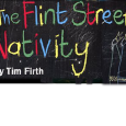 "Wellington Theatre Company is once more taking part in the Isle-of-Man's Easter Play Festival with its award winning production of ""The Flint Street Nativity"". The play will be performed at the Gaiety Theatre, Douglas, on Wednesday 30th March 2016. More details can be found HERE. Updated:Friday, April 22, 2016"