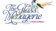 Wellington Theatre Company&#039;s production of The Glass Menagerie was performed at The Gaiety Theare, Douglas, IOM on Wednesday 3rd April as part of their Easter Festival. At the awards ceremony on Friday 5th April Hugh Jones was awarded best supporting actor. Congratulations to Hugh for winning this award with such tough competition. Those who went were - Actors, Jack King as Tom, Margaret Leigh as Amanda, Clare Foster as Laura and Hugh Jones as Jim, the gentleman caller. Assisting were Matt Richardson, Laura Delves, Cathy Turner, Milly Corbett, Heather Foster, Andrew Foster. Director, trip organiser Marianne Foster and assistant director...