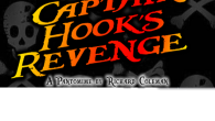"AUDITION MATERIALS FOR DOWNLOAD – hookstuff Our next pantomime ""Captain Hook's Revenge"" is being read on Friday 2nd October at 7.30. Auditions will be on Sunday 4th October at 7.30 and Friday 9th October at 7.30.Rehearsals will be Tuesdays and Thursdays starting on the 10th November. Characters are listed below. Captain Hook's Revenge – List of characters Peter Pan (Principal Boy) Tonkerbell (a punk fairy) The Pirates Captain Hook Splice Mainsail Decking Rigging Bilges Smee Sharkey The Darling family Dotty Darling (the Dame) Wendy (Principal Girl) Michael Two rats Bubonic Plague The Redskins Running Water Owlhooter Waftfeather Weaselfeet Chief Passingwater […]"