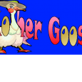 """The annual Belfrey Pantomime for 2013 is the splendiferous """"Mother Goose"""" written by Sarah Newall-Lecrivain. Fri 8th – Sun 10th February 2013. Friday and Saturday evenings at 7.30pm Saturday and Sunday matinees at 2.30pm. Belfrey Box Office: EMAIL: boxoffice@belfreytheatre.com or phone (01952) 22 22 77 (24 hour information & ticket booking facility)  Updated:Monday, February 11, 2013"""