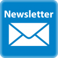 Download newsletter Updated:Tuesday, January 17, 2017