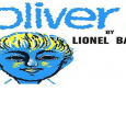 Lionel Bart's much-loved musical adaptation of Charles Dickens' classic story. 5th – 7th July, 12th – 14th July 2013. Friday and Saturday evenings at 7.30pm Saturday and Sunday matinees at 2.30pm. Belfrey Box Office: EMAIL: boxoffice@belfreytheatre.com or phone (01952) 22 22 77 (24 hour information & ticket booking facility)  Updated:Tuesday, October 22, 2013