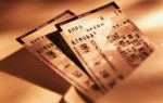 theatre-tickets