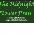 In July 2017 Belfrey Youth Theatre in Wellington will be performing The Midnight Flower Press – a musical set amidst the dangerous and cruel working conditions for children in pre-Victorian Britain. The show follows a young girl called Flora who works in a cotton mill. Her father has died and Flora and her siblings are trying to care for their sick mother and earn enough to keep the family going. However Flora has her father's flower press and, together with her friends, dreams of selling their pressed flower pictures and getting out of the factory for good. Conditions and treatment […]