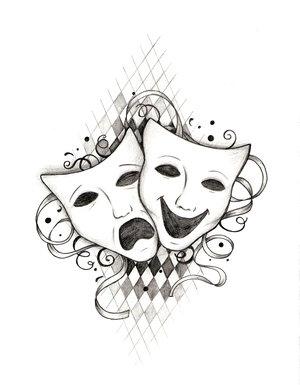 https://www.belfreytheatre.com/wp-content/uploads/drama-masks.jpg